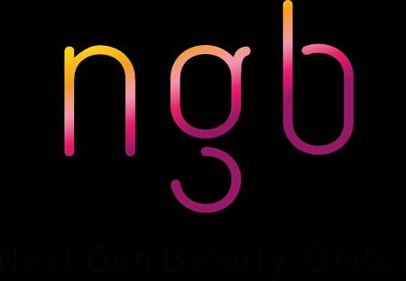 NextGen Beauty GmbH Logo